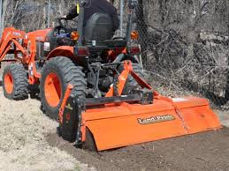 Tractor With 58 Inch Rototiller Attachment Rentals Mount Vernon Wa Where To Rent Tractor With 58 Inch Rototiller Attachment In Bellingham Skagit County Mt Vernon Sedro Woolley Burlington Anacortes San Juan Islands