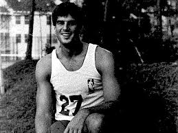 Q&A: Jay Bilas discusses Duke's 1982 recruiting class - The Chronicle