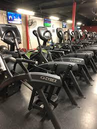 sydney cbd snap fitness australia