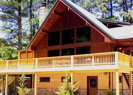 3 bedroom vacation cabin al ruidoso