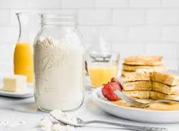 homemade bisquick quick and easy my