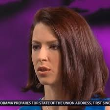 The Truth(er) About Abby Martin - The Daily Banter