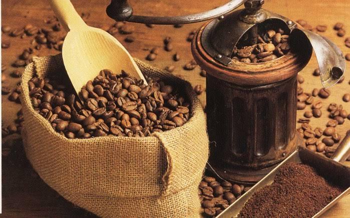 türk kahvesi tarihi ile ilgili görsel sonucu
