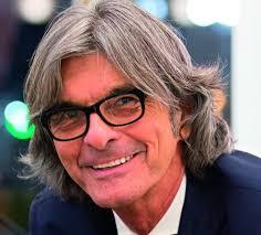 Roberto Alessi, il dramma del giornalista per la morte dell'amico ...