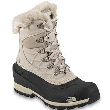 the north face women s chilkat 400 boots