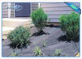 enviro anti uv polypropylene garden