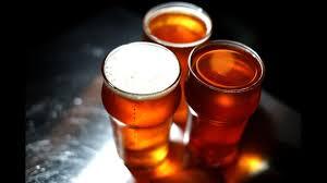 Atlanta brewery names new beer after Mayor Keisha Lance Bottoms
