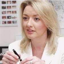 trichologist hair loss specialist