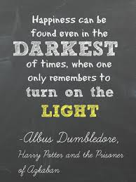dumbledore quote darkness turn on the light meser vtngcf org