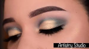 full makeup glam artistry studio
