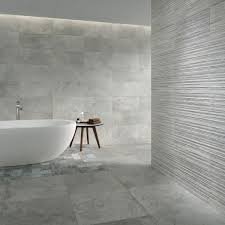 indoor tile tempo grespania