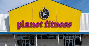 why did planet fitness charge me 39