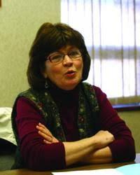 A CONVERSATION WITH: Connie Sullivan, coordinator of Geneva's Community  Lunch Program   News   fltimes.com