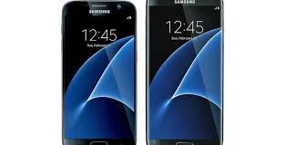 samsung galaxy s7 wallpapers get the