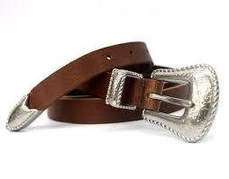women s brown leather belt belt for