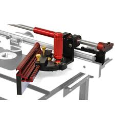 Router Table Accessories Jessem Tool Company