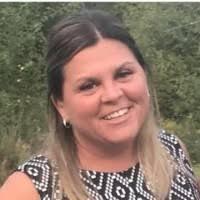 Darla Demien - Vice President of Clinical Operation - Enhance  Rehabilitation | LinkedIn