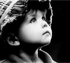 احلى صور لطفل خلفيات واتساب Kid Photo صور حزينة Sad Images