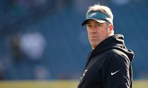 Doug Pederson to interview Duce Staley ...