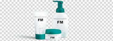 cosmetics plastic bottle skin nutrient