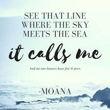 quote of moana quotesaga