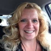 Wendi Moore - Registered Nurse - Surgery Center of Silverdale ...