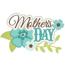 Free Mothers Day Clipart at GetDrawings | Free download