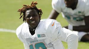 Why Dolphins' Preston Williams should be rostered in more leagues [Video]