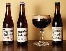Rochefort Brewery - Wikipedia