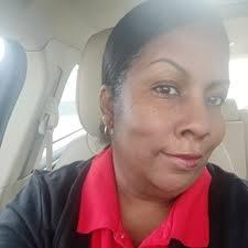 Tonia Smith (prettypinktoni) - Greensboro, NC (515 books)