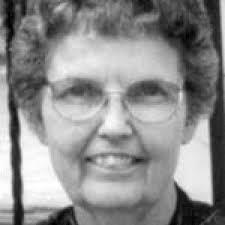 Shirley M. Howk   Obituaries   siouxcityjournal.com