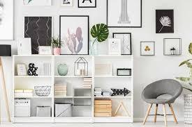 25 living room wall art ideas that ll