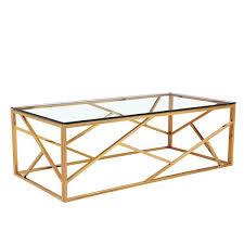 coffee table rectangle coffee table