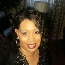 Iva Carter - Address, Phone Number, Public Records   Radaris