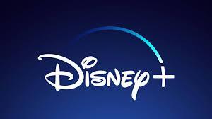 Disney+, come funziona e come vederlo