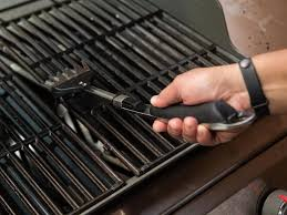 how to clean your grill grill grates