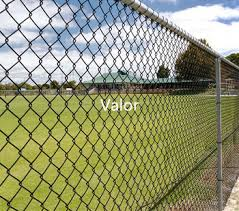 50 50mm Standard Diamond Chain Link Cyclone Wire Fence Price Philippines Buy Chain Link Fence Cyclone Wire Fence Price Philippines Wire Fence In Chain Product On Alibaba Com