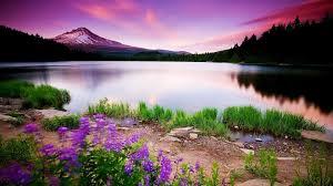 beautiful landscape high resolution