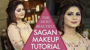 vanessa hudgens coaca makeup tutorial