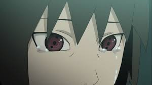 Itachi Shinden   Cazadora cuero, Naruto, Cosas