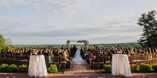 new jersey wedding venues 897