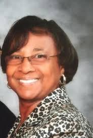 Alberta Ivy-Baker - Obituary