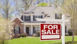 Housing market: Low supply high prices mean tough spring buying season