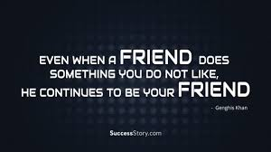 friendship quotes famous quotes successstory