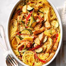 en garden medley recipe taste of