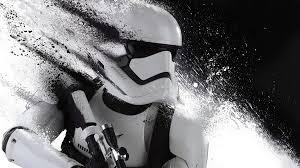 340 stormtrooper hd wallpapers