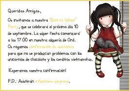El Lunes Mas Triste De Las Amigas Dolls And Dolls