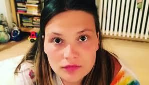 Chi è Carolina Fachinetti, la figlia di Ornella Muti