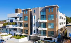 Lower Rents Stabilize Apartment Leasing During Stay-at-Home Orders ...