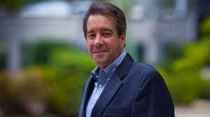MWWPR William P. Murray Named NJBIZ Icon | World Branding Forum